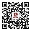 尚泰装饰集团官方微信