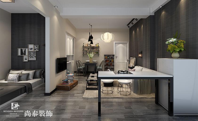 公寓装修有哪些技巧?