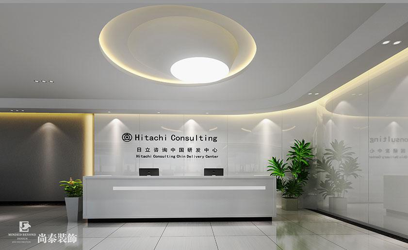 查看号码设计师电话:136****1724 擅长领域:高端写字楼办公室设计