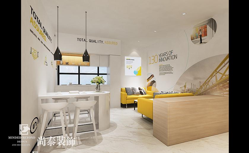 访问您欢迎深圳市尚泰装饰设计工程网站!名士平面设计图片