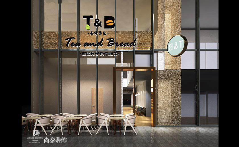 9大餐厅装修设计理念有哪些?