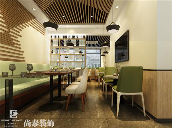 港式茶餐厅亚搏体育app官方ios风格