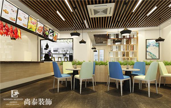 港式茶餐厅亚搏体育app官方ios图片