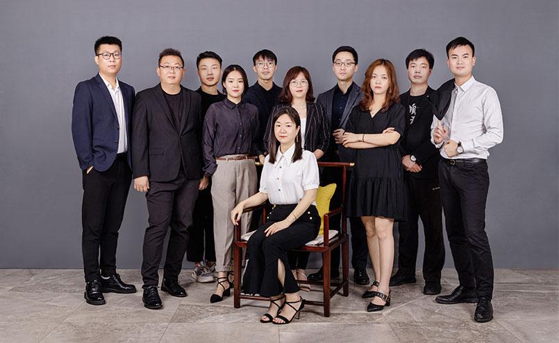 深圳龙岗亚搏体育app官方ios公司-龙岗设计团队